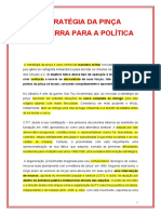 Estratégia da pinça.pdf