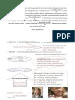00Liz00zzzz0077777.pdf