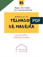 AULA03-TELHADOSEMMADEIRA-QUESTÕESCOMENTADAS-20191101-093816