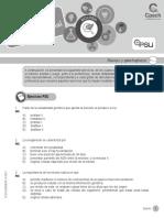 meiosis y gametogenesis clase 8 guia.pdf