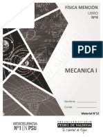 4355-FM 12 - Mecánica I SA-7_.pdf