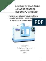 GUIA CAD CAM 2 .pdf