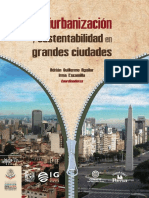 Periurbanizacion_sust_grandcd_indice
