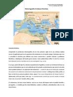 Guia_de_Historiografia_cristiana_primitiva_-_Eusebio_de_Cesarea (1)