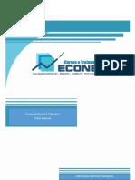 Curso analista tributario federal.pdf