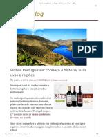 Vinhos portugueses_ conheça a história, suas uvas e regiões.pdf