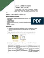 GUI_A_DE_ARTES_VISUALES_LA SALA DEL FUTURO-convertido