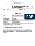 EngCiv-2014-Analise_Comparativa_entre_Muro_de_Arrimo-RES