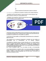 Tema2- Informática Básica