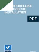 Huishoudelijke_Elektrische_Installaties_2010_NL_LR