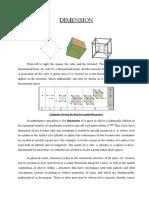BASIC METRIC BY FIQ