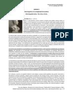 Ficha_Tito-Livio_Cornelio-Tacito.pdf