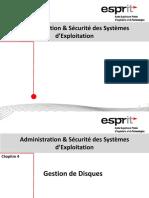 Chap4-Gestion-de-disques-et-FHS.pdf