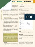 4_fasc_seletividade_cap17-fasc_seletividade_cap17.pdf