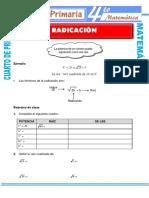 Ejercicios-de-Radicacion-para-Cuarto-de-Primaria.pdf