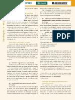 7_fasc_seletividade_cap17-fasc_seletividade_cap17.pdf