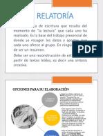 LA_RELATORia.pdf