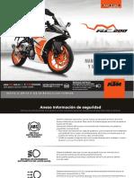 Manual_de_usuario_KTM_RC_200.pdf