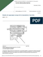 Bomba de carga y barrido de la transmisión.pdf