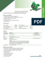 Rollit_15_P_Techno_Metric.pdf