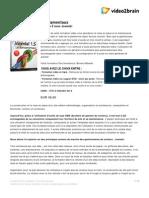 joomla_1_5_les_fondamentaux