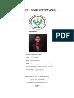 CBR KEPEMIMPINAN.docx