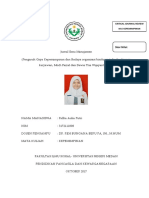 CJR kepemimpinan fix.doc