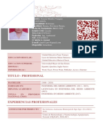 Cv 2020 JIMENA MENDEZ sorata.pdf