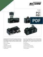 PS1_PB1_Mikroschalter_Prospekt