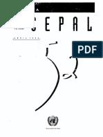 RVE52_es.pdf