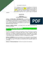 Estatutos FUTURO FIJO (1).docx