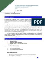 coursm6.pdf