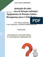 AULA 2- EPI'S E EPC'S radiologia.pdf