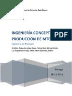 TRABAJO FINAL MTBE.pdf