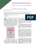 Dialnet-EnDefensaDeLaIlustracionPorLaRazonLaCienciaElHuman-7203406.pdf