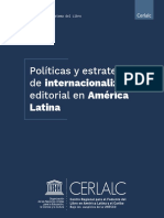 Politicas-y-estrategias-de-internacionalizacion-editorial-en-America-Latina-1.pdf