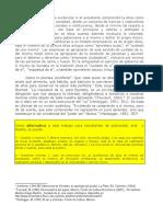 García_Gómez_Plan_personal_de_desarrollo