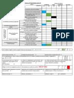 2) Fiche de suivi de compétences Sciences Techno 2017-2018