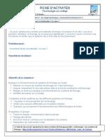 4) Synthèse FREINAGE colorier les pièces - Copie.doc