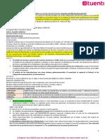RESUMEN 1º PARCIAL (1-3) DPPM