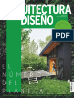 {RL} 03-20-Arquitectura y Diseño