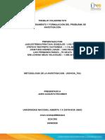 Grupo 100103_389 Fase 2 MDI.docx