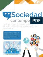 M3_S3_sociedad_contemporánea_ PDF