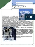 guía 6. el pingüino emperador.docx