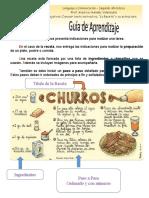 guía 7. textos instructivos.docx