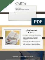 EXPOSICION CARTA.pptx
