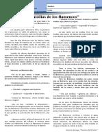 guía 14. las medias de los flamencos.docx