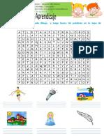 guía 15. grupos consonánticos.docx