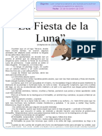 guía 24. lectura armadillo.docx