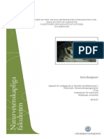 gupea_Evaluation of new and old methods for consolidation and desalination of limestone.pdf